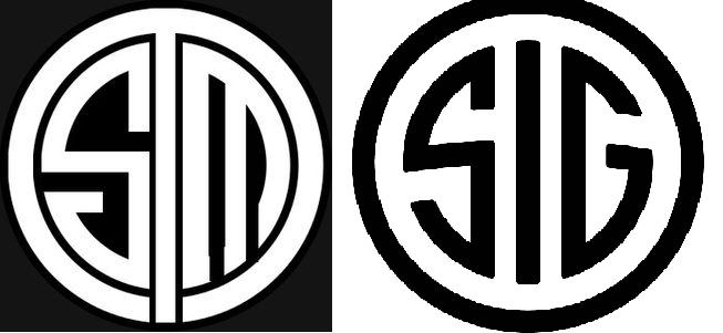 Tsm Logo Png (34+ images).