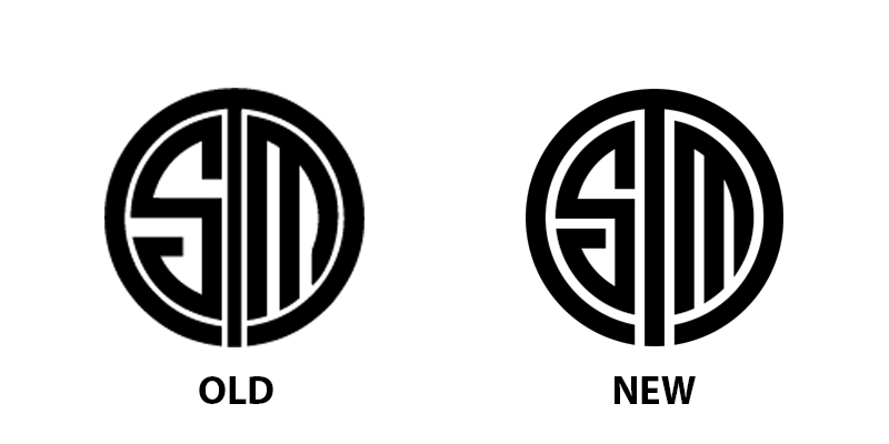 Tsm Logo Png (108+ images in Collection) Page 1.