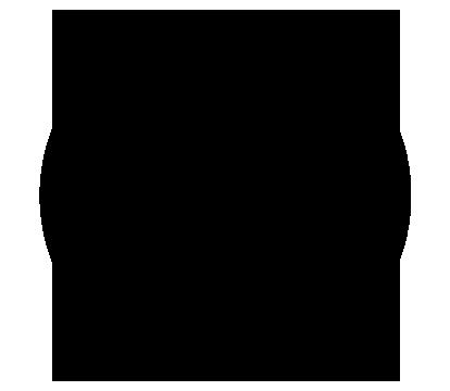 TSM Logo / Sport / Logonoid.com.