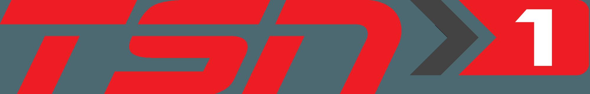 TSN Logo.