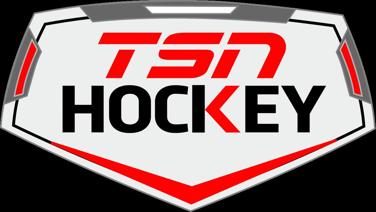 TSN Hockey.