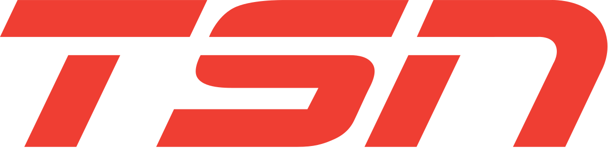 File:TSN Logo.svg.