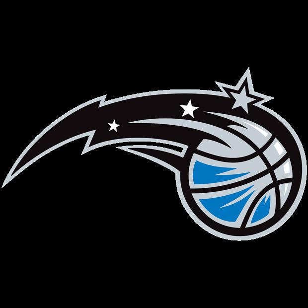 Magic clipart logo, Magic logo Transparent FREE for download.