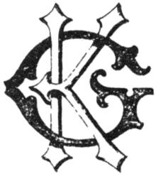 TSR (company).