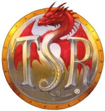 TSR, Inc..