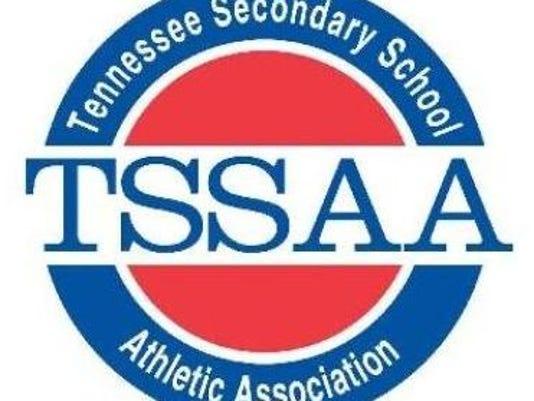 TSSAA announces new football regions for 2017.
