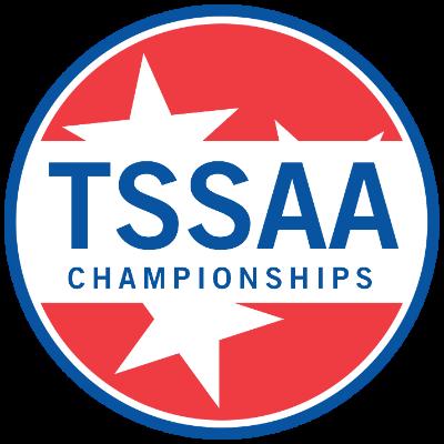 TSSAAsports.com :: Home of the TSSAA Championships.