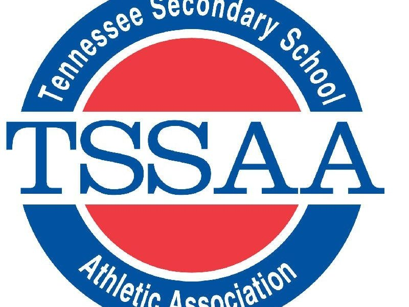 Nine to Join the TSSAA Hall of Fame.