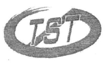 TST Trademark Detail.