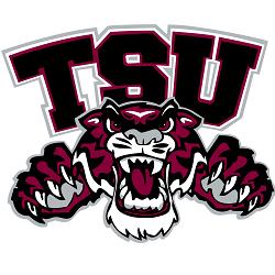 Tsu Logos.