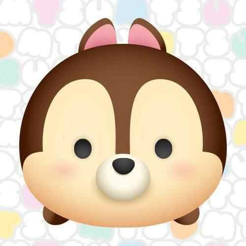25+ best ideas about Tsum Tsum Wallpaper on Pinterest.
