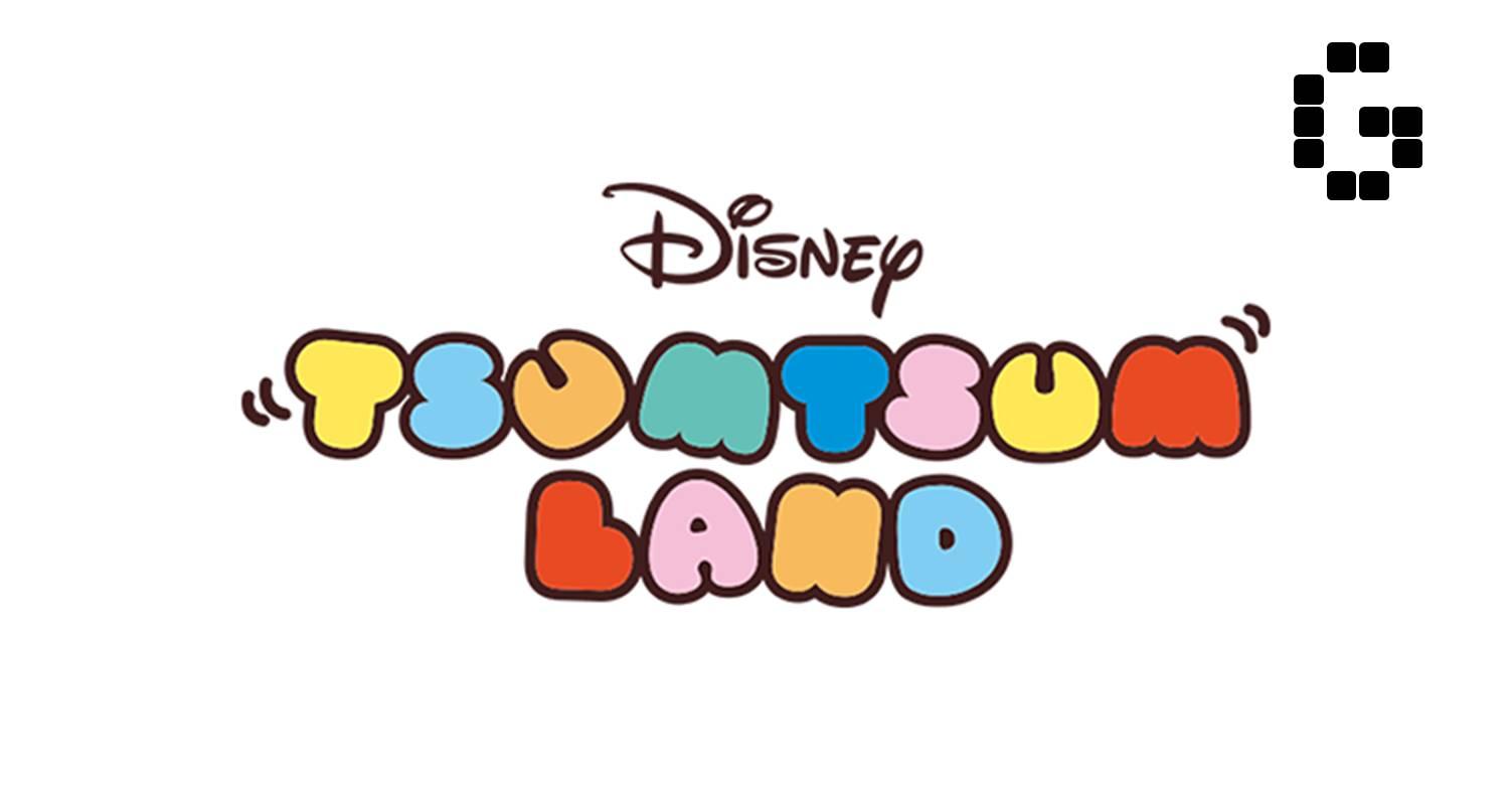 Colopl working on Disney TsumTsum Land.