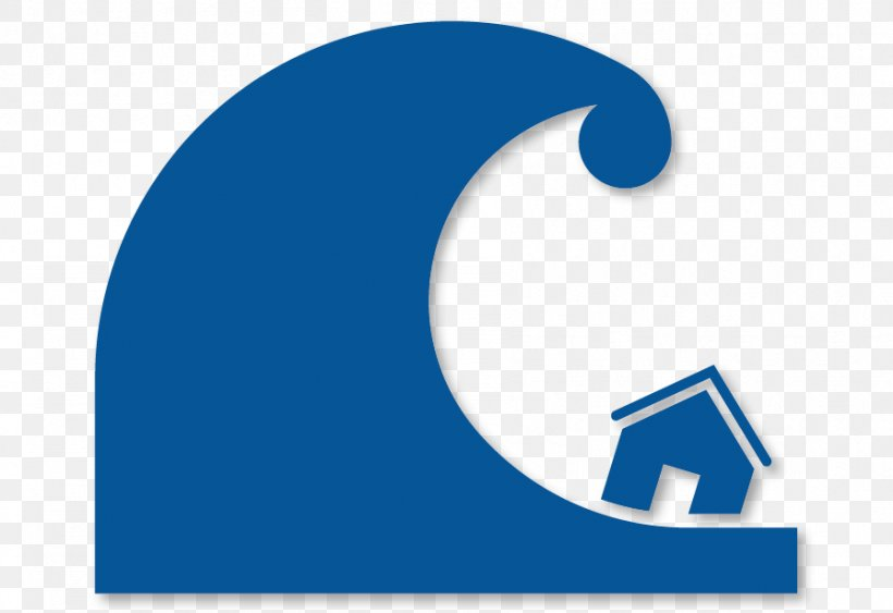 Tsunami Earthquake Symbol, PNG, 896x616px, Tsunami, Active.