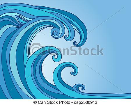 Tsunami Illustrations and Clipart. 1,499 Tsunami royalty free.