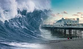 tsunami.png.