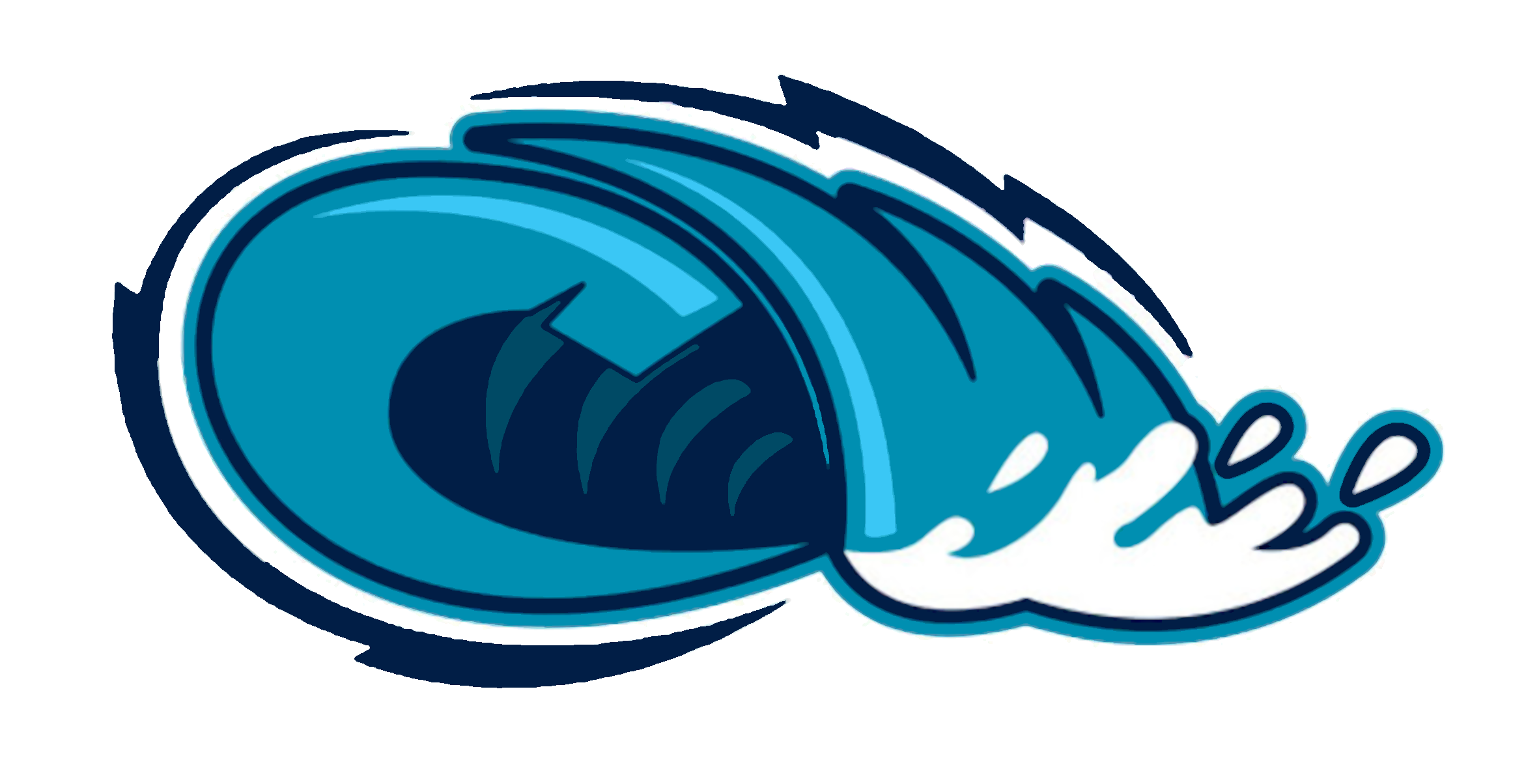 Tsunami Wave PNG Transparent Tsunami Wave.PNG Images..