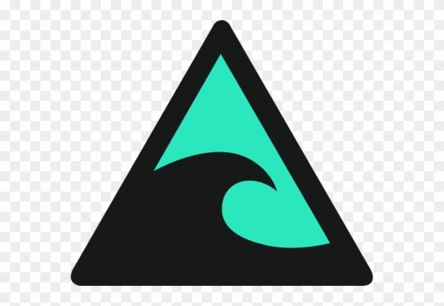 Tsunami Clip Art 36,72kb Download.