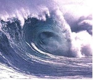 Tsunami Warning Reliability for Hawaii and Alaska at Risk in.