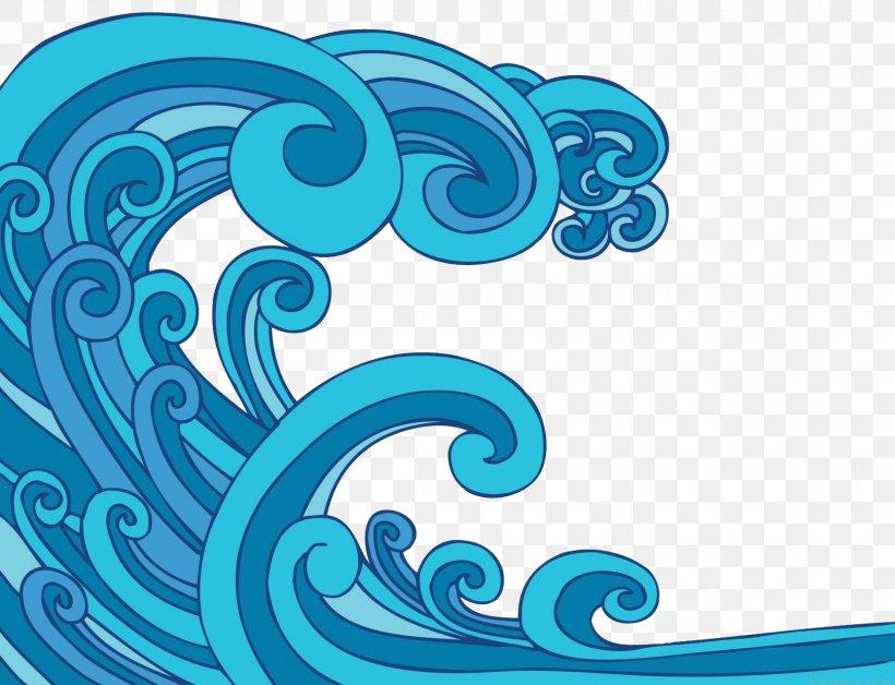 Tsunami Wave Stock Photography Clip Art, PNG, 1615x1238px.