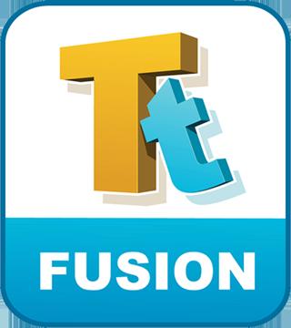 TT Fusion.