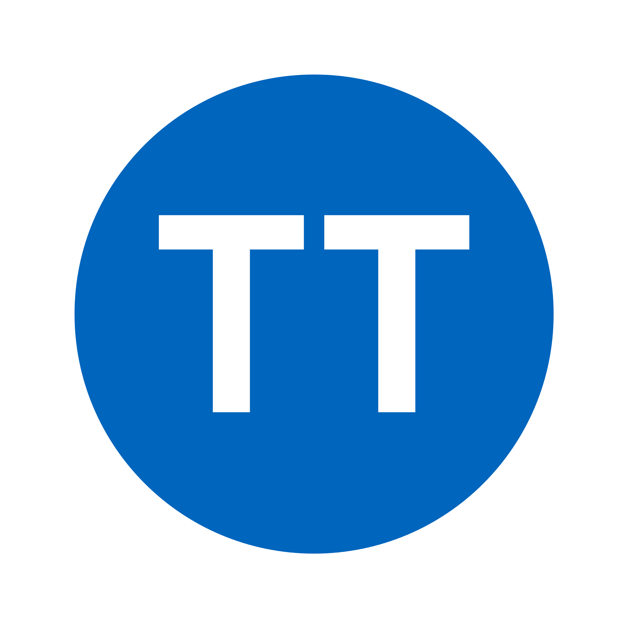 Tt logo png 4 » PNG Image.