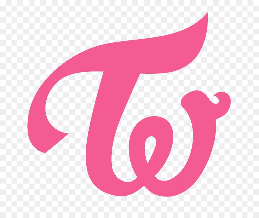 Twice Logo Png & Free Twice Logo.png Transparent Images.