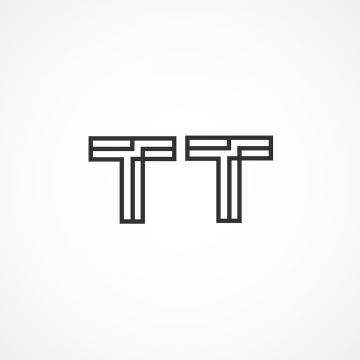Tt Png, Vector, PSD, and Clipart With Transparent Background.