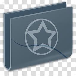 TTi icon , tti folder transparent background PNG clipart.
