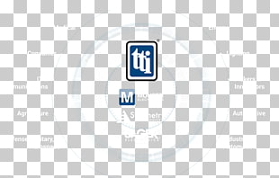 4 tti Inc PNG cliparts for free download.