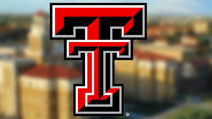 Texas Tech awarded four new grants totaling over $6 million.