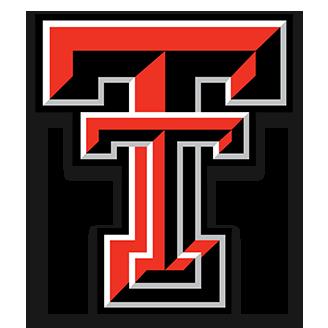 Texas Tech Basketball.