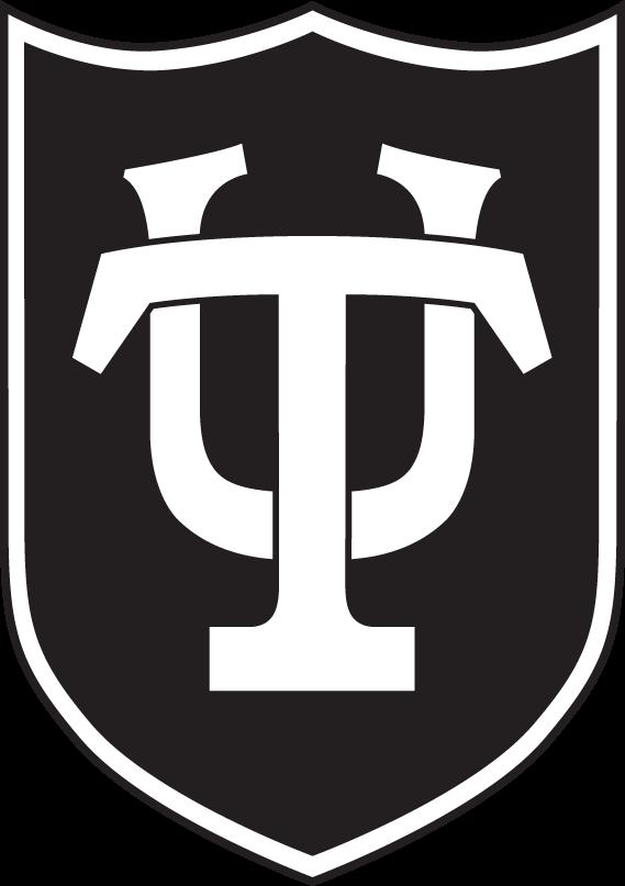 University Logos.
