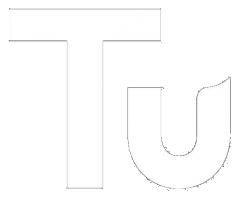 Tu logo png 5 » PNG Image.