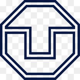Tu Dresden Logo PNG and Tu Dresden Logo Transparent Clipart.