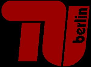 File:TU.