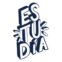 Dia transparent PNG or SVG to Download.