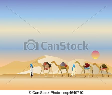 Touareg Clipart and Stock Illustrations. 9 Touareg vector EPS.