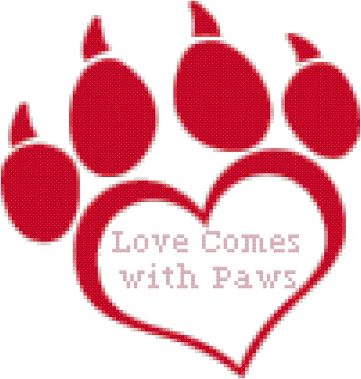 1000+ images about Dog Related Cross stitch patterns on Pinterest.