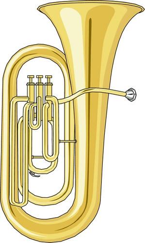 Free Tuba Cliparts, Download Free Clip Art, Free Clip Art on.