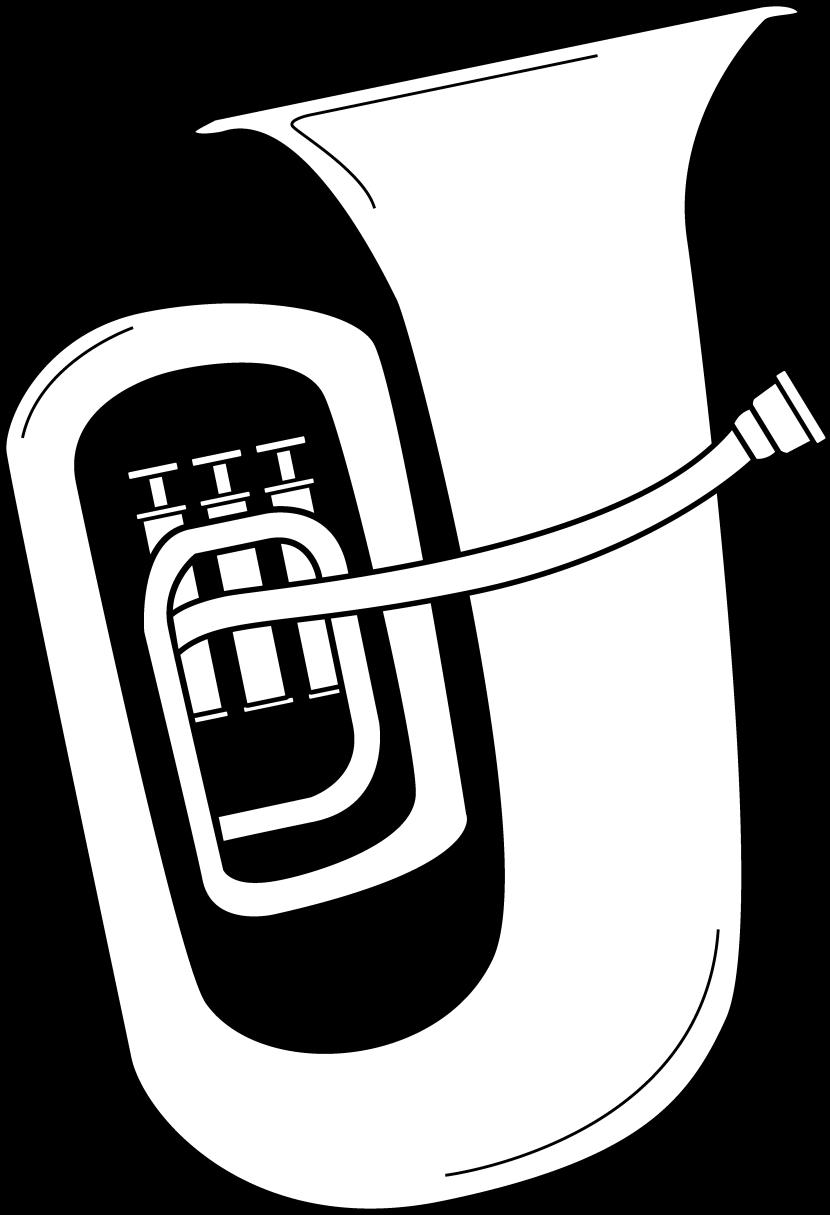 Free Sousaphone Cliparts, Download Free Clip Art, Free Clip.
