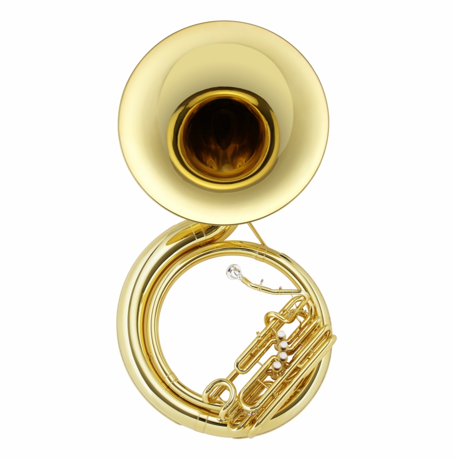 Series 1110 Sousaphone In Bbb.