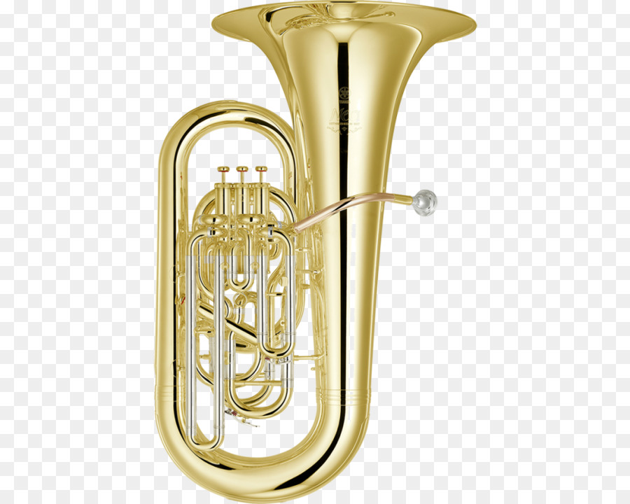 Tuba Png (108+ images in Collection) Page 3.