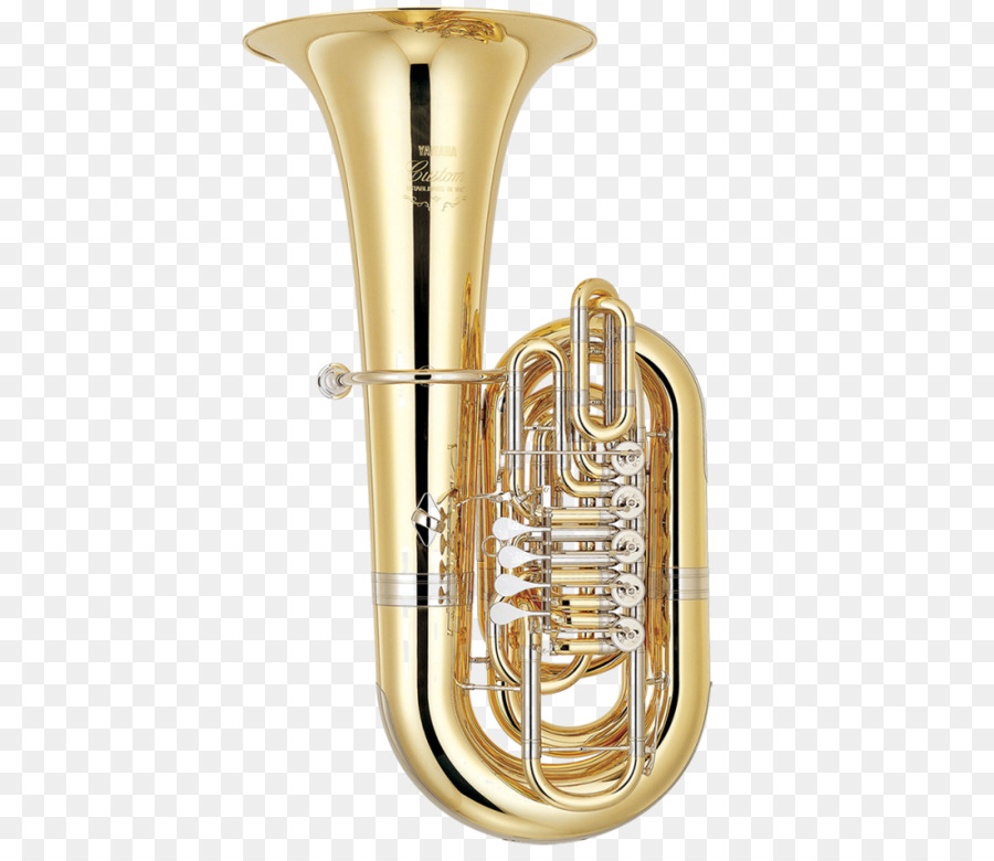 Tuba Png (108+ images in Collection) Page 2.