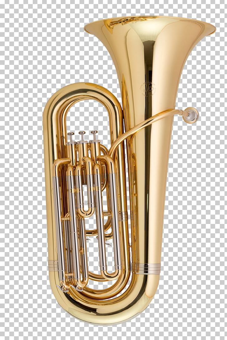 Tuba Euphonium Musical Instruments Brass Instruments.