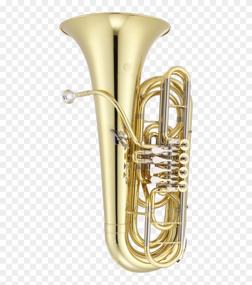 Jtu1150 Tuba In C, HD Png Download.