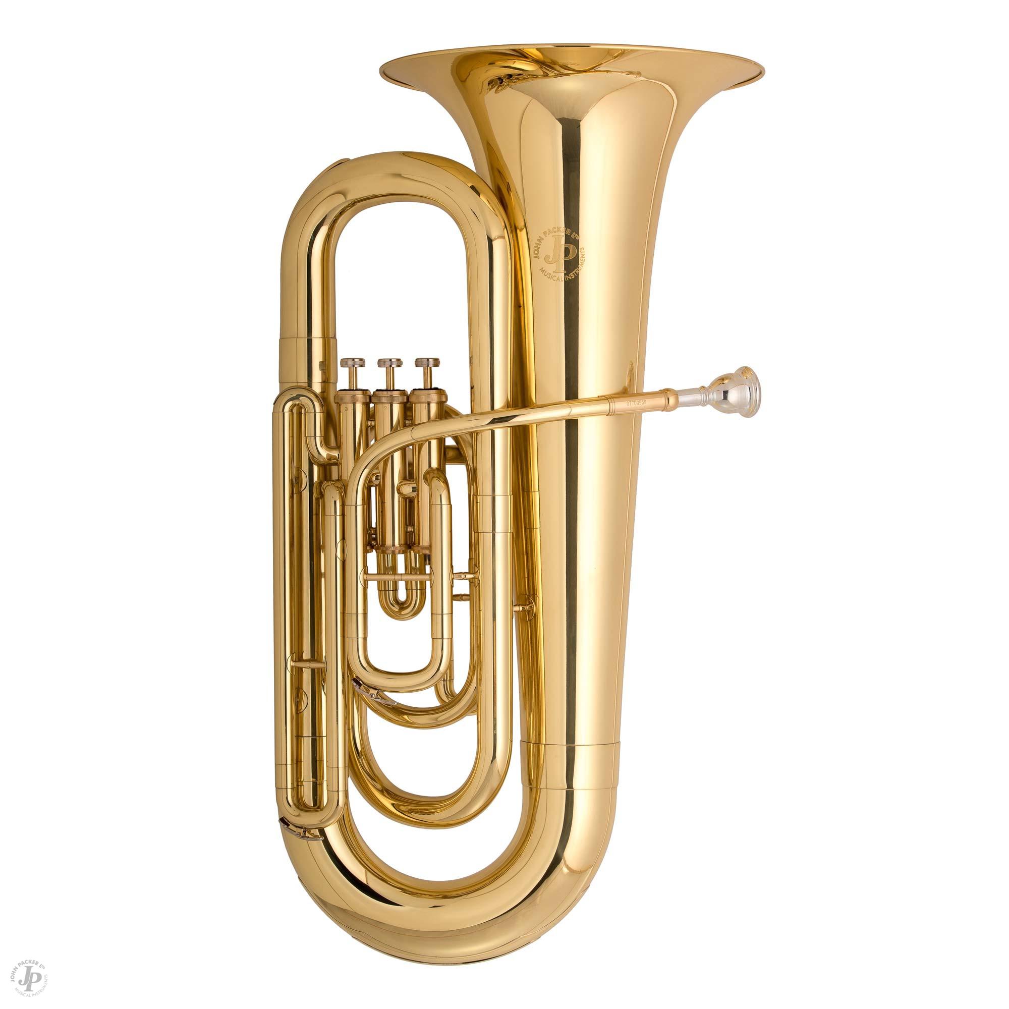 PNG Tuba Transparent Tuba.PNG Images..