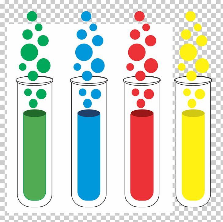 Test Tube Laboratory Beaker PNG, Clipart, Beaker, Blog.