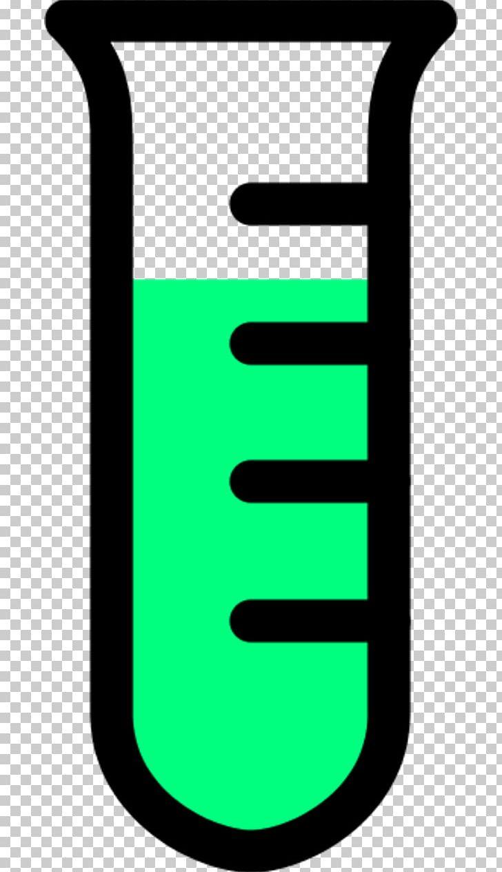 Test Tube Beaker Laboratory PNG, Clipart, Beaker, Blog.