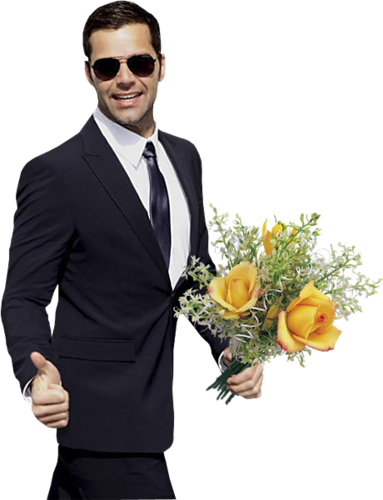 Tube homme png 8 » PNG Image.