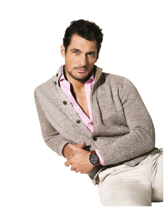Tube homme png 6 » PNG Image.